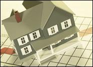 housing_graph